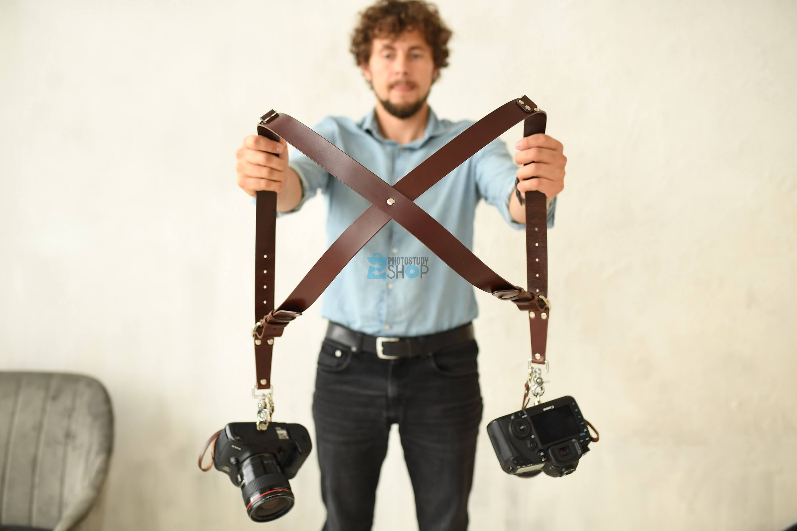 leather_strap0001