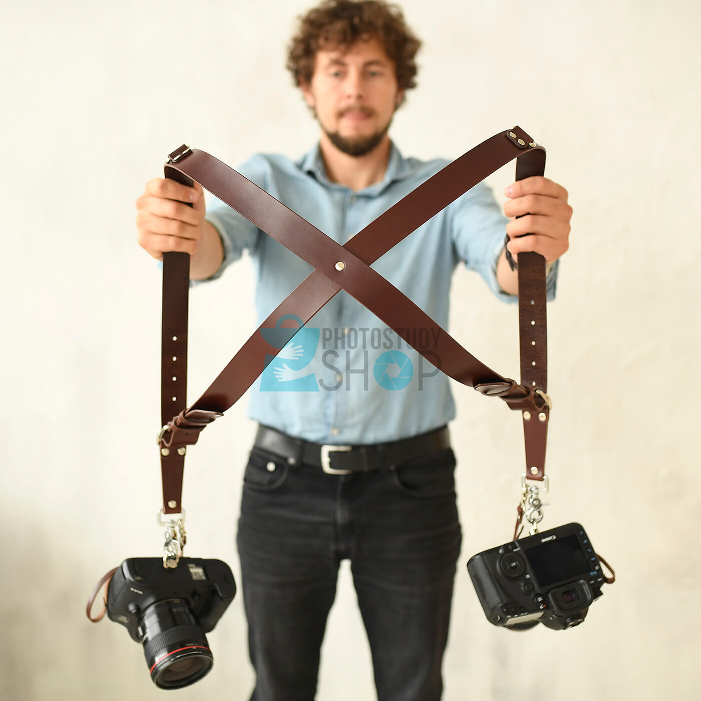 leather_strap0012