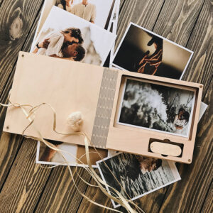 Wooden_photobox