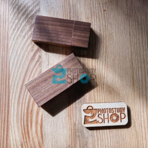 rectangular_wooden_usb04