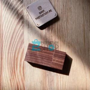 rectangular_wooden_usb03
