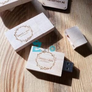 rectangular_wooden_usb02
