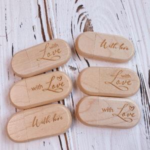 wooden_usb_5