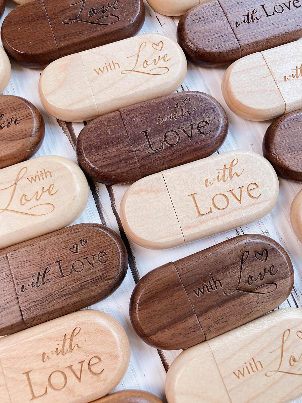 wooden_usb_1