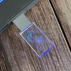 Стеклянная флешка для фотографов. Вид_3