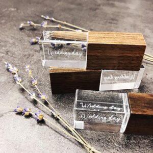 usb_glass_wood