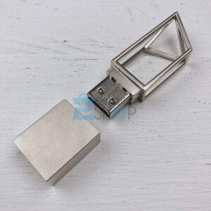 metall_usb-modern010