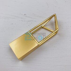 metall_usb-modern011