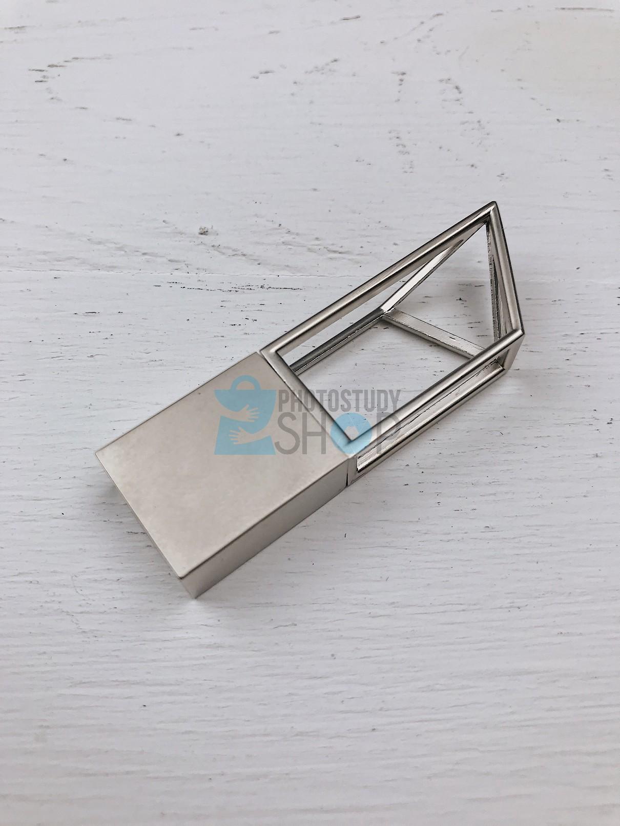 metall_usb-modern05