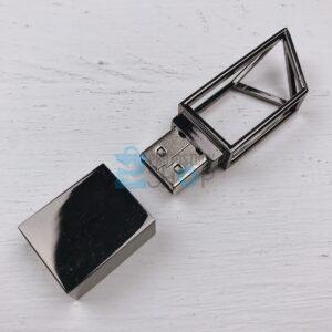 metall_usb-modern02