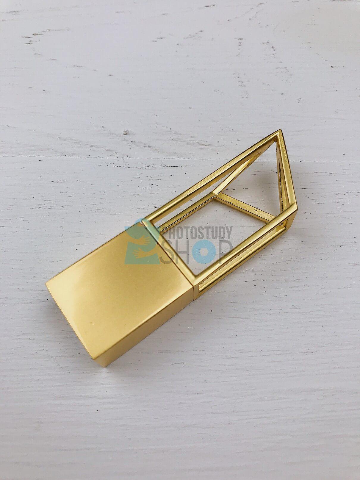 golden_modern