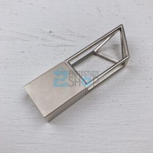 Modern_silver