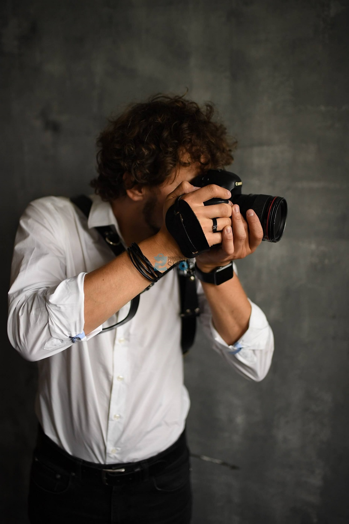 razgruzki_for_photographers005