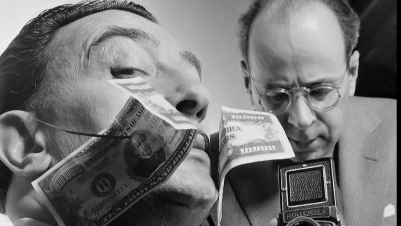 как фотографы зарабатывают деньги сразу